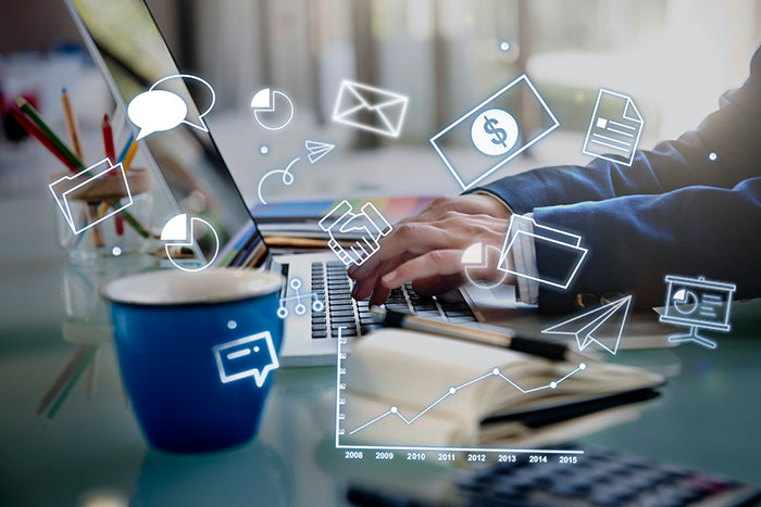 Digital Marketing Perth