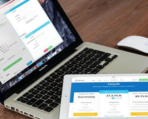 How To Get the Best Website Design